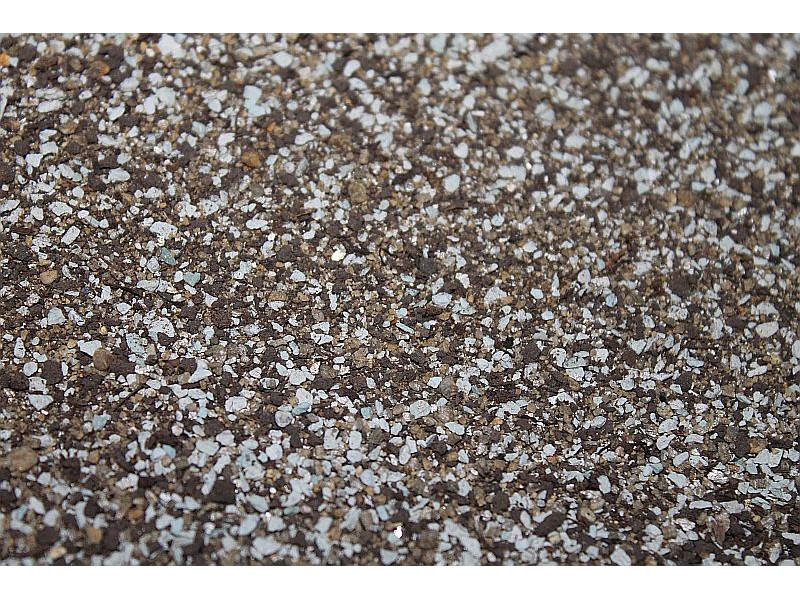 Субстрат за сеене на семена 'Органичен'